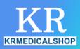krmedicalshop.com