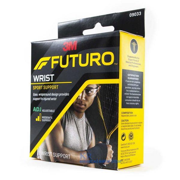 futuro,ฟูทูโร่